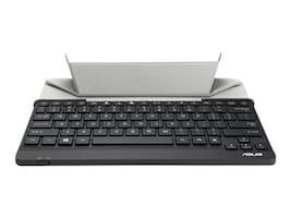 Asus Transkeyboard, Black, 90XB01IP-BKB000, 17903652, Keyboards & Keypads