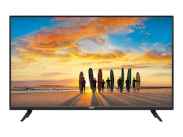Vizio 57.5 V-Series 4K Ultra LED-LCD Smart TV, V585-G1, 37934667, Televisions - Consumer