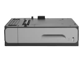 HP Inc. B5L07A Main Image from Front