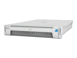 Cisco HX-SP-240M5-P Main Image from Right-angle