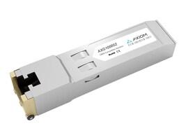 Axiom AXG100052 Main Image from Left-angle