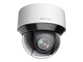 Hikvision DS-2DE4A425IW-DE Main Image from Left-angle
