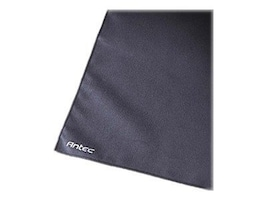 Antec XL MICROFIBER CLOTH Main Image from