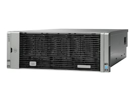 Cisco UCS-SA-C460M4-15 Main Image from Right-angle