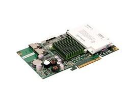 Supermicro 1078 USAS Card 3 Gb s 8-Port SAS Internal RAID Adapter Add-On Card, AOC-USAS-H8IR, 7832387, RAID Controllers