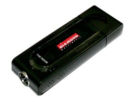 Diamond Multimedia Communications TVW750USB Main Image from