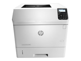 HP Inc. E6B67A#BGJ Main Image from Front