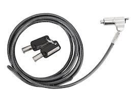 Targus DEFCON Mini Key KL Cable Lock, 25-Pack, ASP65MKUSX-25, 33618958, Locks & Security Hardware