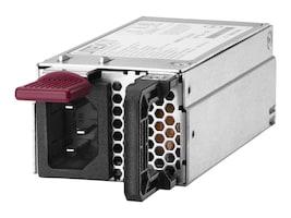 HPE 900W AC 240VDC Power Input Module, 775595-B21, 31397928, Power Supply Units (internal)
