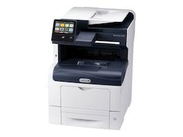 Xerox VersaLink C405 DN Color Multifunction Printer, Instant Rebate - Save $250, C405/DN, 33248029, MultiFunction - Laser (color)
