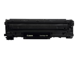 Canon 3500B001 Main Image from Front