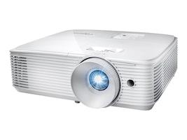 Optoma 3600L 1080P LAMP LIGHT SOURCE  PROJ1.47 1.62 THROW RATIO 1YR, HD28HDR, 38291501, Projectors