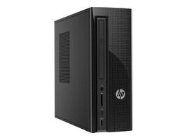 HP Inc. Z5P36AA#ABA Main Image from Left-angle
