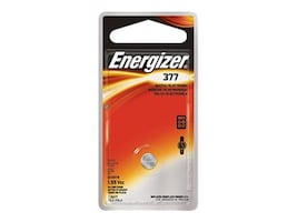 Energizer 377BPZ Main Image from Front
