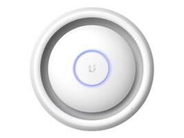Ubiquiti UniFi AC Education AP w No PoE (4-Pack), UAP-AC-EDU-4-US, 32656240, Wireless Access Points & Bridges
