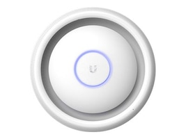 Ubiquiti Networks UAP-AC-EDU-4-US Main Image from Front