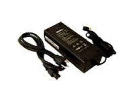Denaq Sony PCG-FR130, PCG-FR415, PCG-FR415B, PCG-FR415M, PCG-FR415S, DQ-AC19V7-6044, 15066053, AC Power Adapters (external)