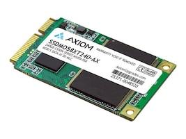 Axiom 240GB C550n Series Solid State Drive, SSDMO58XT240-AX, 34570191, Solid State Drives - Internal