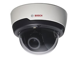 Bosch Security Systems 720P FLEXIDOME IP Indoor 4000 HD, NIN-41012-V3, 26838813, Cameras - Security
