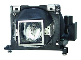 V7 Replacement Lamp for SD110, XD100U, XD110, VPL1137-1N, 17248213, Projector Lamps
