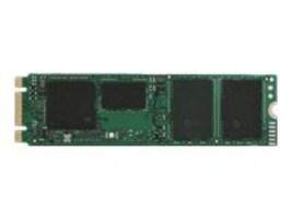 Intel 512GB DC S3110 Series SATA 6Gb s 3D2 TLC M.2 80mm Internal Solid State Drive, SSDSCKKI512G801, 35071394, Solid State Drives - Internal