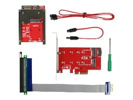 CRU DriveBox Mini, 30090-0000-0001, 31481599, Media Storage Cases
