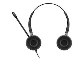Sennheiser SC 660 USB CTRL Headset, 504555, 16348870, Headsets (w/ microphone)