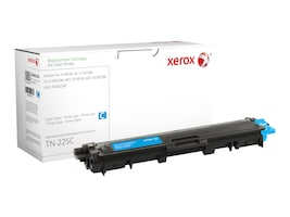Xerox 006R03262 Main Image from Left-angle