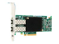 Cisco UCSC-PCIE-E14102= Main Image from Right-angle