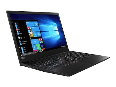 Lenovo ThinkPad E580 Core i5-7200U 2.5GHz 4GB 500GB ac BT FR WC 3C 15.6 HD W10P64, 20KS003WUS, 36237632, Notebooks