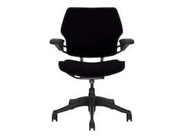 Humanscale F111GV101 Main Image from Front