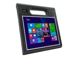 Motion F5m Core i5 4GB 128GB SSD WC GPS 10.4 XGA Touch W7P64, LT424462722343, 18654900, Tablets