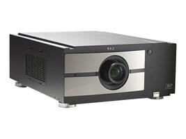 Barco RLM-W8 WUXGA DLP Projector, 8000 Lumens, Black, R9006310, 32688452, Projectors