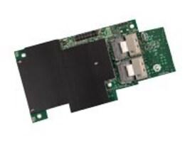 Intel LSI2308-SAS 8-port RAID SIOM IR 0-1E Module, RMS25JB080, 13755971, RAID Controllers