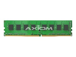 Axiom A9654881-AX Main Image from Front