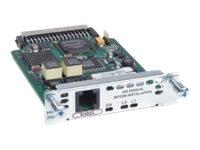 Cisco HWIC-4SHDSL-E= Main Image from