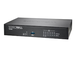 SonicWALL 01-SSC-1358 Main Image from Right-angle