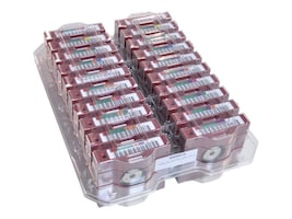 Spectra Logic LTO-5 MLM Tape Media (20-pack), 90949220, 30736511, Tape Drive Cartridges & Accessories