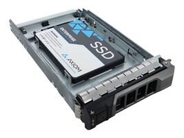 Axiom SSDEP50DF800-AX Main Image from Left-angle