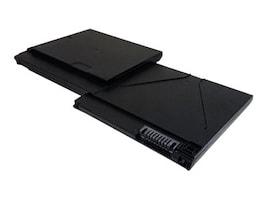 Total Micro 4150mAh 3-Cell Battery for HP EluiteBook 820 G1 G2, E7U25UT-TM, 35981611, Batteries - Notebook
