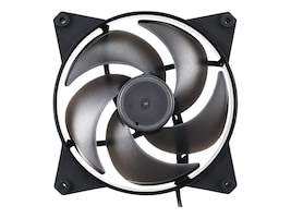 Cooler Master MasterFan Pro 140 Air Pressure, MFY-P4NN-15NMK-R1, 32477559, Cooling Systems/Fans