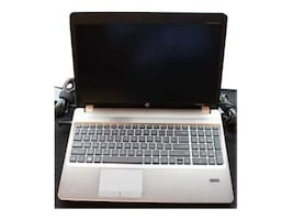 Protect Computer Products HP1374-102 Main Image from