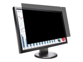 Kensington 22.5INCH PRIVACY SCREEN, K50260WW, 37470209, Monitor & Display Accessories
