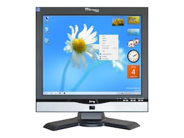 Cybernet 19 H19 LCD Touchscreen Monitor, IONE-H19, 15579561, Monitors - Medical