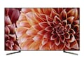 Sony 84.6 X900F Ultra HD LED-LCD Smart TV, XBR85X900F, 36399308, Televisions - Consumer