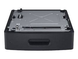Dell 550-Sheet Tray for Dell B5460dn & B5465dnf Laser Printers, R7YH5, 15121518, Printers - Input Trays/Feeders