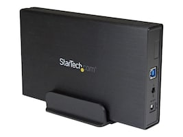 StarTech.com S351BU313 Main Image from Right-angle