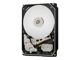 HGST, A Western Digital Company 0F23661 Main Image from Right-angle