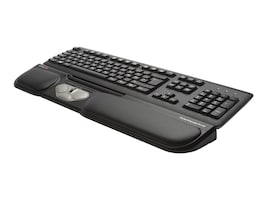 Contour Design RollerMouse Pro3 (Wired), RM-PRO3, 34059271, Mice & Cursor Control Devices