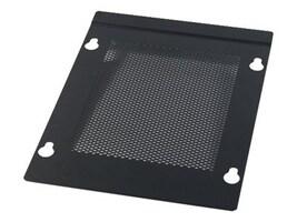 APC InRow Cover, Bridge Trough, 30cm, ACAC10008, 7989190, Rack Cooling Systems